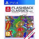 Atari-Flashback-Classics--Volume-1-PS4