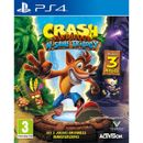 Crash-Bandicoot--N-Sane-Trilogy-PS4