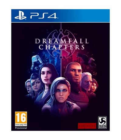 Dreamfall-Chapters-PS4