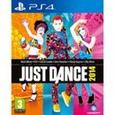 Just-Dance-2014-PS4