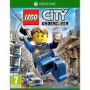 Lego-City-Undercover-XBOX-ONE