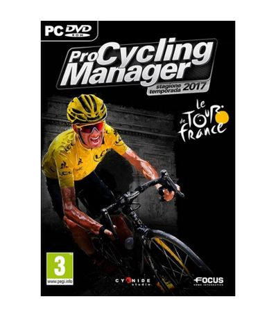 Pro-Cycling-Manager-2017-PC