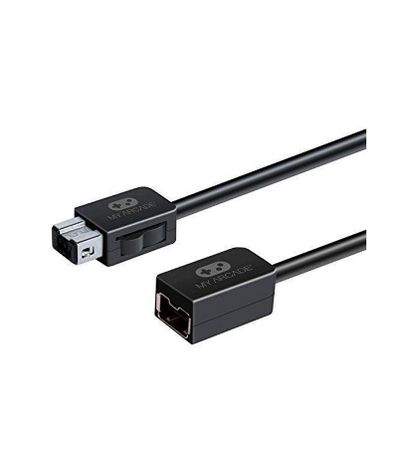 Cable-Extension-3M-Para-Mando-Nes-Classic