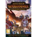 Total-War--Warhammer-Old-World-Edition-PC