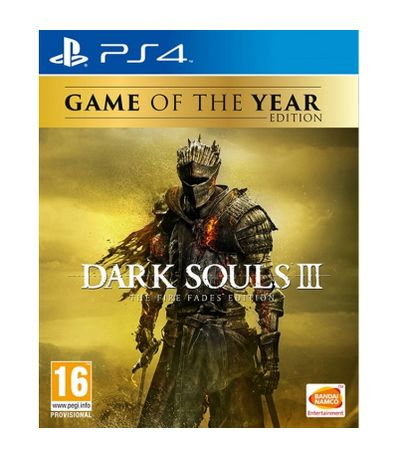 Dark-Souls-Iii--The-Fire-Fades-Edition-Goty-PS4