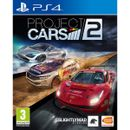 Project-Cars-2-PS4