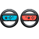 Joycon-Wheel--Set-De-2-Volantes--SWITCH
