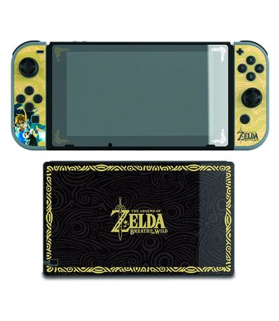 Kit-Zelda-Ed-Coleccionista-SWITCH