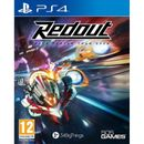 Redout-LightSpeed-Edition-PS4