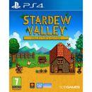 Stardew-Valley-Edicion-Coleccionista-PS4