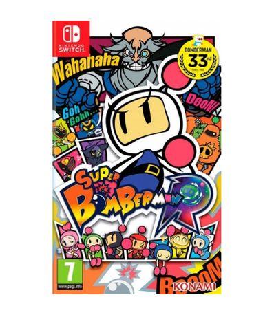 Super-Bomberman-R-SWITCH