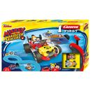 Circuito-Carrera-1-First-Mickey-Roadster-Racer