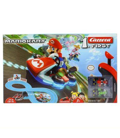 Circuito-Carrera-1-First-Mario-Kart