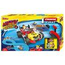 Circuito-Corrida-1-Primeira-Mickey-Roadster-Racer