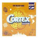 Juego-Cortex-Geo-Kids