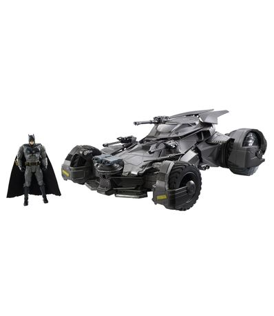 Justice-League-Batmobile-RC-Collector