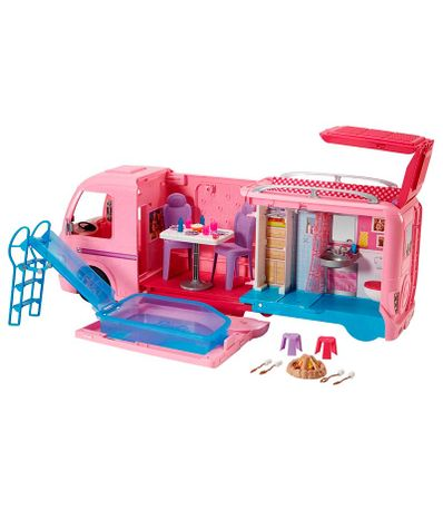 Barbie-Super-Caravana
