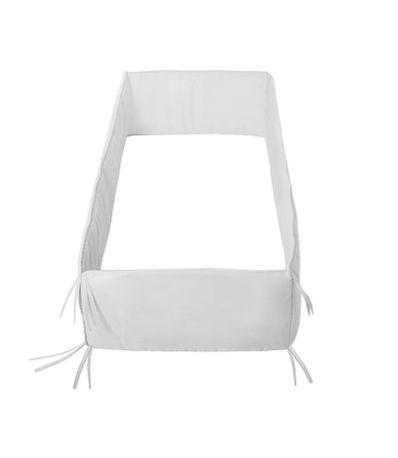Chichonera-360-Suave-Berco-Branco