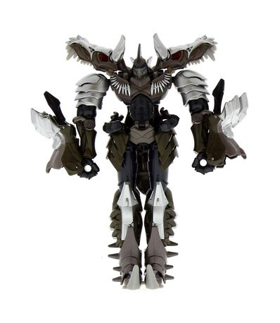 Transformers-Figura-Voyager-Grimloc