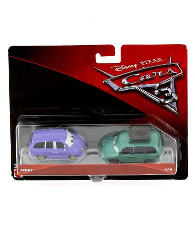 Carros-3-carros-Mini-Pack-2-e-Caravan