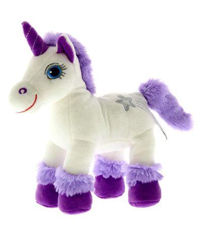 Unicorn-Teddy-White-e-lilas-com-Som