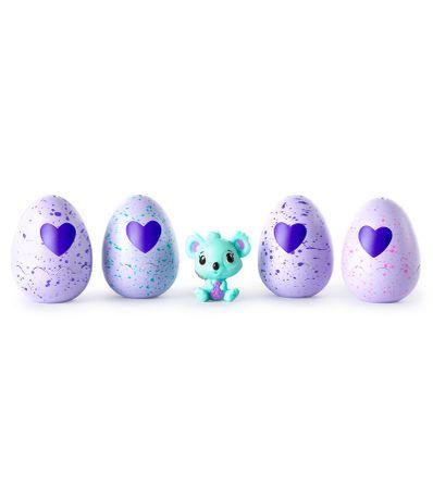 Hatchimals-4-Figuras-Colecionaveis