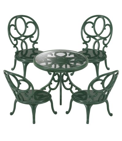 mesa-e-cadeiras-Sylvanian