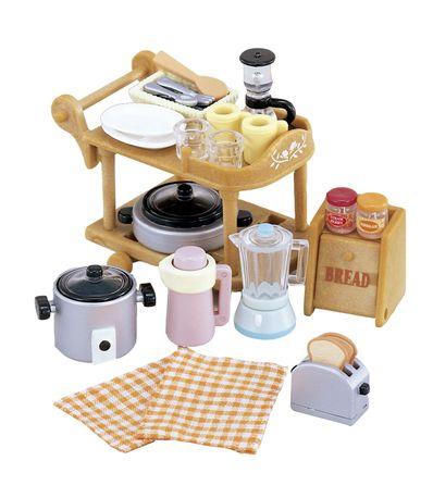 Sylvanian-Families-Set-Utensilios-de-Cocina