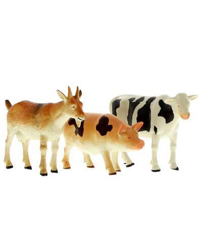 Bolsa-Animais-da-Fazenda