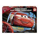 Carros-3-puzzle-gigante-33-Parts