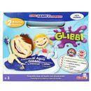 Glibbi-Azul