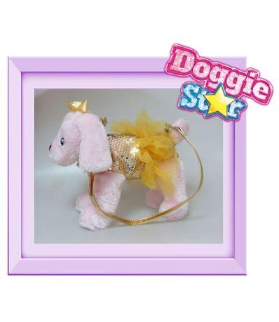 Doggie-Star-Labrador-Dorado