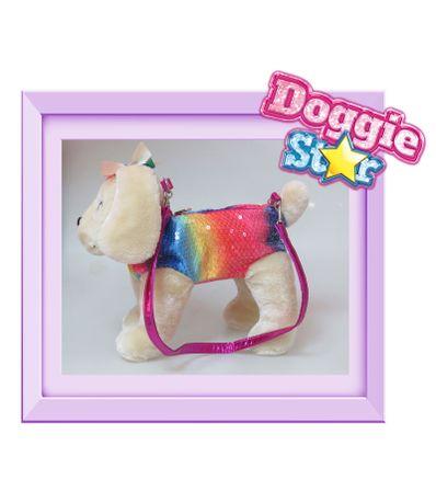 Doggie-Star-Golden-Arcoiris