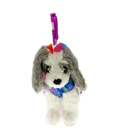 Mastin-Estrela-Doggie-Arcoiris