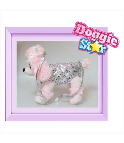 Silver-Star-Poodle-Doggie