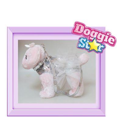 Silver-Star-Poodle-Doggie
