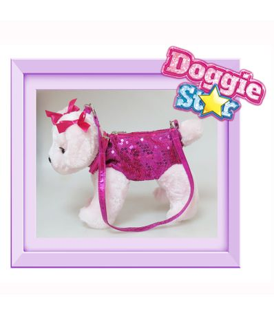 Estrela-Poodle-Doggie-Fuchsia