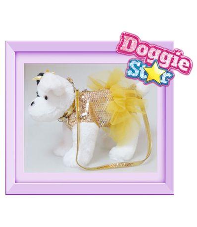 Gold-Star-Terrier-cachorrinho