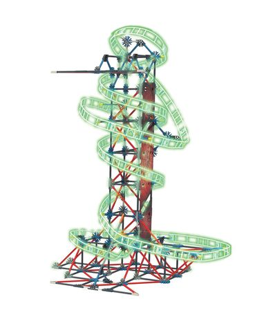K--39-Nex-Rollercoaster-Web-Weaver