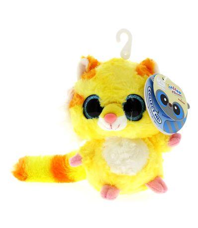 YooHoo---Friends-Tigre-de-Peluche