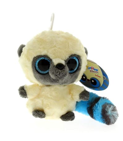 YooHoo--amp--Friends-Plush-azul-animalito