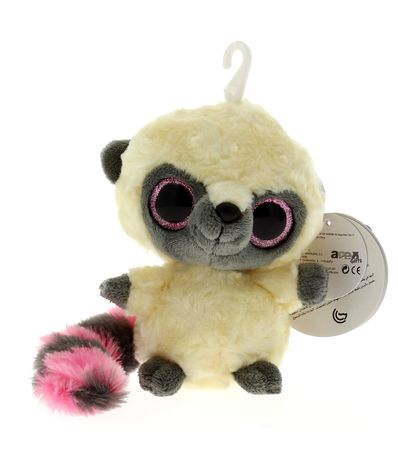 YooHoo--amp--Friends-Plush-Rosa-animalito