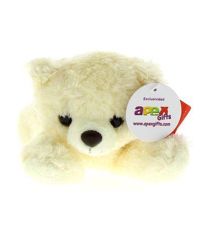 Polar-de-pelucia-urso
