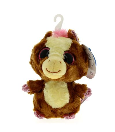 YooHoo--amp--Friends-Plush-cavalo