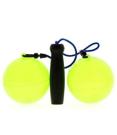 Bolas-Voladoras-Verdes