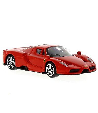 Coche-Ferrari-Enzo-Race---Play-Escala-1-43