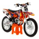 Red-Bull-KTM-Moto-Miniatura-1-18-escala-450-Rally