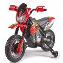 Motorbike-Cross-400F-de-6V