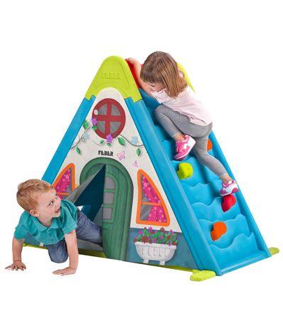 Play-House--amp--Dobre-Activity-3-em-1