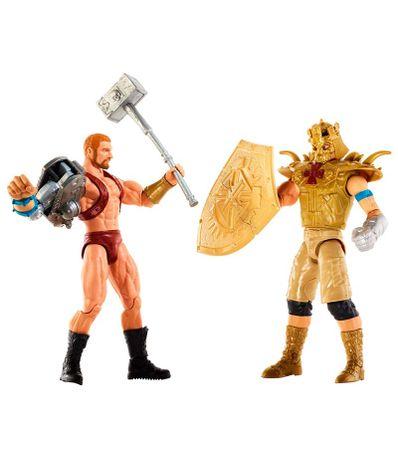 WWE-Figuras-John-Cena-e-Triplo-H